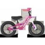 Kellys Kite 12 Race Pink UNI