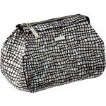AMBASSADOR 9367 Kožená kosmetická taška - etue Sudoku
