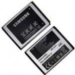 Samsung baterie Li-Ion 800 mAh AB463446BU