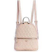 b27b277728 Guess batoh tabbi logo backpack blush