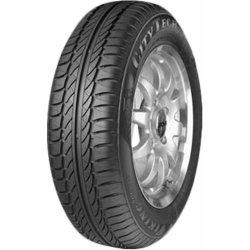 General Tire Viking CityTech 2 195/65 R15 91T