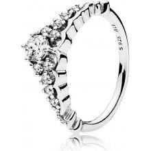 Prsteny Prsten Pandora Heureka Cz