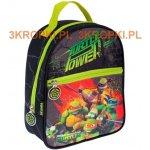 Starpak Ninja Turtles batoh Mini 296088