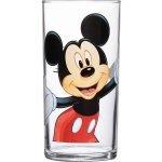 Arcoroc sklenička dětská Mickey Mouse 0,27 l