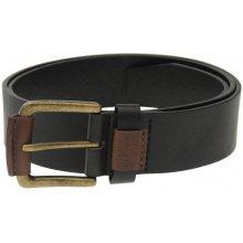 Kangol Contrast Belt Mens Black