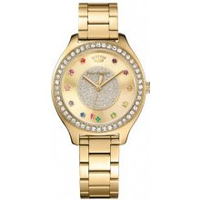 Juicy Couture 1901667