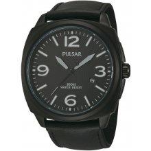 Pulsar PS9203X1
