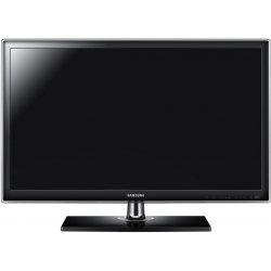 07773eadd Recenze Samsung UE40D5000 - Heureka.cz