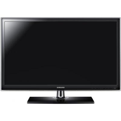 Samsung UE40D5000