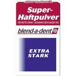 Blend-a-dent fixační pudr 50g