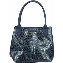 Rieker elegantní kabelka do ruky H1411-00