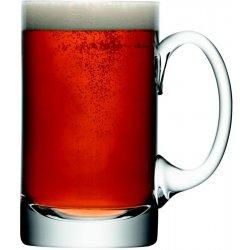Sklenice LSA International Bar pivní sklenice 750ml