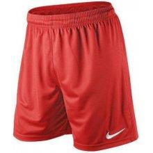 Pánské šortky Nike - Heureka.cz 20e1dbb8ab