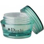Diochi Panaderm 50 ml
