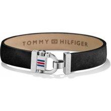 Náramek Tommy Hilfiger TH2700767