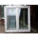 Okno 150x150