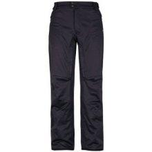 Husky pánské kalhoty nepromokavé softshellové