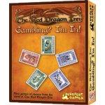 Slug Fest Games The Red Dragon Inn: Gambling? I'm In!