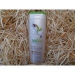 Neobio Energy sprchový gel 250 ml