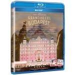 Grandhotel Budapešť BD