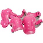 Pink Triple Pad Set