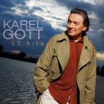 Karel Gott - 50 hitů