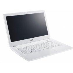 Notebook Acer Aspire V3-371 NX.MPFEC.010