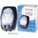 Hailea ACO-6603
