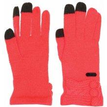 147fcf88c8c Vans Uprising zimní rukavice