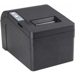 Xprinter T58-K