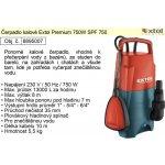 EXTOL PREMIUM SPF 750 (8895007)