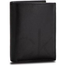Calvin Klein Velká pánská peněženka Ck Point Ns 8Cc Coin K50K503968 ... b77ccd1fa84