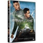 Po zániku Země DVD