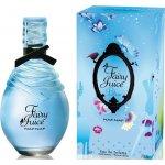 Naf Naf Fairy Juice Blue toaletní voda dámská 40 ml