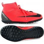 Nike JR SUPERFLY 6 CLUB CR7 TF AJ3088-600