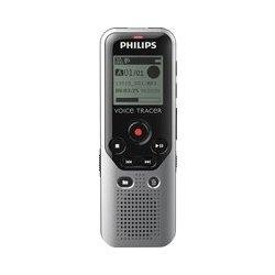 Philips DVT 1200
