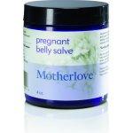 Pregnant Belly Salve Těhotenský balzám na břicho 120 ml