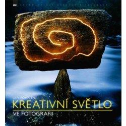 Kreativní světlo ve fotografii