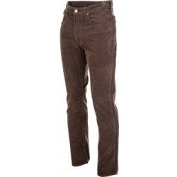 pánské manšestrové kalhoty Brooklyn Straight OLIVE green alternativy ... bd61e5efd7