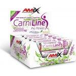 Amix CarniLine 2000 250 ml