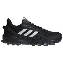 a94ab9c8499 Pánská obuv Adidas - Heureka.cz