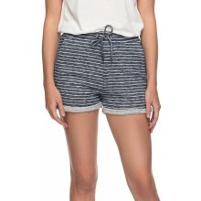 od 589 Kč · Roxy kraťasy Trippin short Stripe WBT5 Marshmallow Just Simple  Stripe 331554c8cb