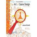 Art of Game Design