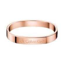 Calvin Klein dámský náramek Hook KJ06PR100106