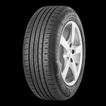 Continental EcoContact 5 175/65 R14 86T