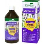 Aromatica Avenisa 210 ml
