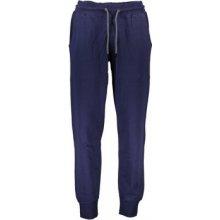 Guess Teplákové soupravy Pánské kalhoty Modrá