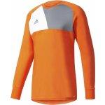 ea63501c161 Fotbalové dresy Adidas - Heureka.cz
