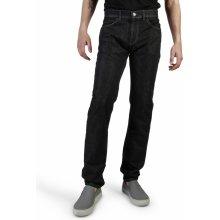 Carrera Jeans Džíny 00T707_0977A černá,