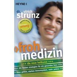 dr ulrich strunz